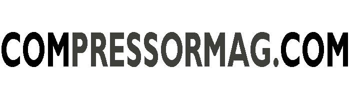 Сайт: compressormag.com